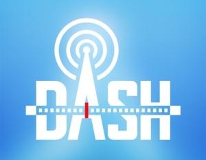 dash-radio