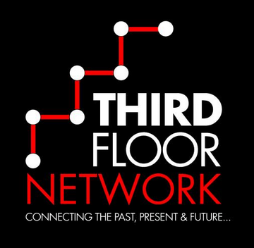 THIRD FLOOR NETWORK. THIRDFLOORLOGO