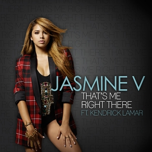jasmine-v-cover