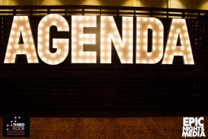 081814 Agenda Day 1-9290-2