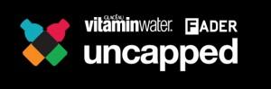 uncapped-news-article81414-300x99