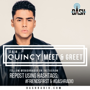 Quincy-Meet&Greet (1)