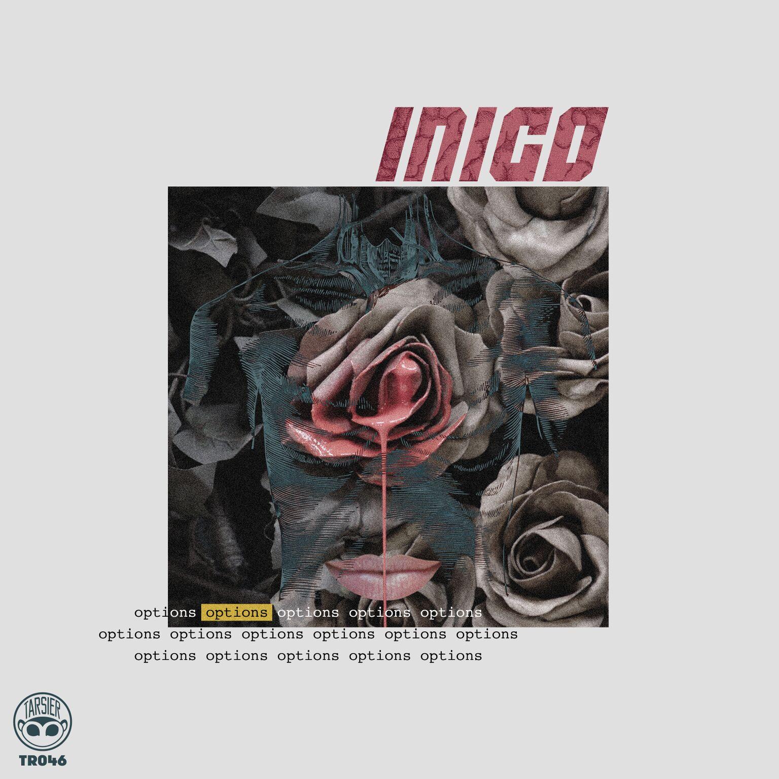 INIGO_ART_SINGLE
