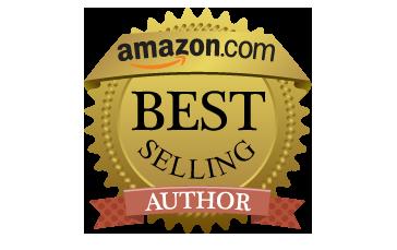 amazon author